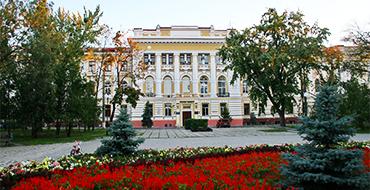 vydayushchiesya kharkovchane arkhitektor beketov03