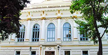 vydayushchiesya kharkovchane arkhitektor beketov04