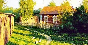 khudozhniki kharkova02