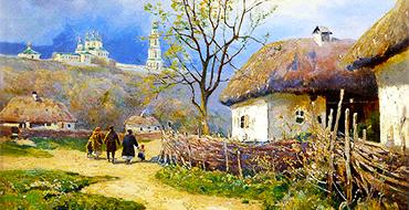 khudozhniki kharkova07