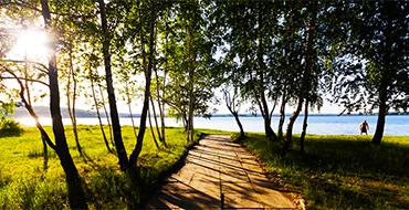 Soich Park navigator ukraina370 7