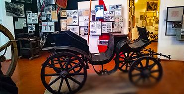 kraevedcheskiy myzeui