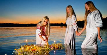 svadba solntsa i vody ivan 3