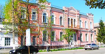 volchansk melovye gory 17