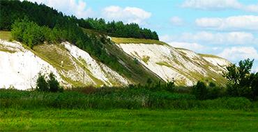 volchansk melovye gory 10