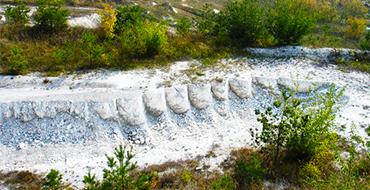 volchansk melovye gory 8