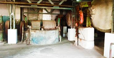 zmievskaya bumazhnaya fabrika370 2