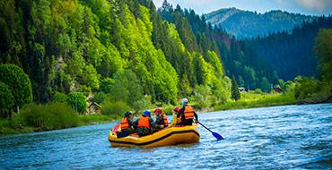 rafting 002
