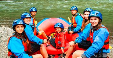rafting 005