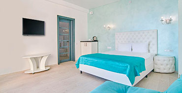 Valletta Koblevo DeLaVita Double Room 1 465x262