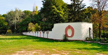 krasnokutskiy dendropark 001