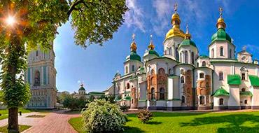 kiev 0004