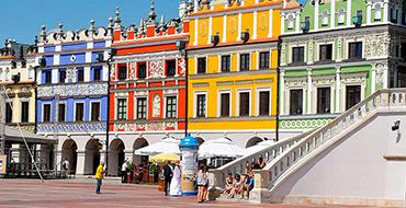 foto tur polsha liviv 13