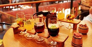 lvov muzey piva 2