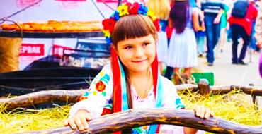 sorochinskaya yarmarka06