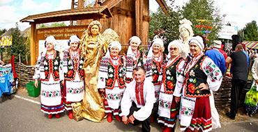 sorochinskaya yarmarka10