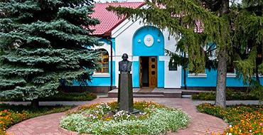 sorochinskaya yarmarka28
