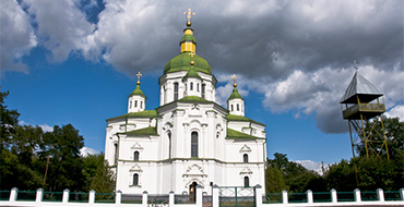 sorochinskaya yarmarka34
