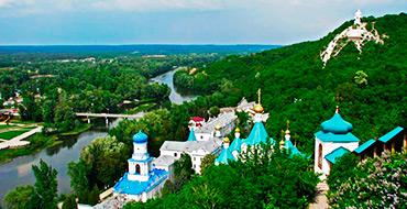 sviatogorsk0012