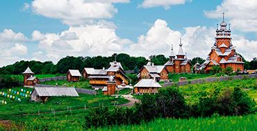 sviatogorsk0015