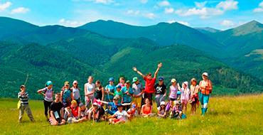 bukovinka gora 002