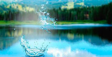 miniralnaya voda