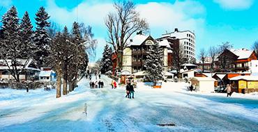 truskavec winter001