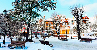 truskavec winter004