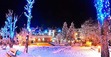 truskavec winter005