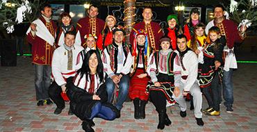 MEGA tour v Karpaty Zoma 2021 4