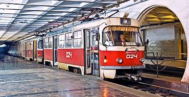 Krivoy rog tram02