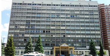 Хостел «Sana» центр Харкова знаходиться в одному з історичних і культурних  районів. Особливість такого розміщення полягає в тому 94c09ae7741fa