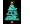 Wycieczki na Nowy Rok i Boże Narodzenie 2022