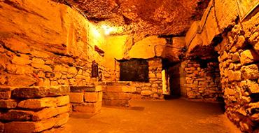 catacomb tour02