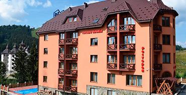 alpin hotel 001
