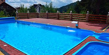 alpin hotel 002