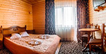 alpin hotel 004