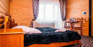 alpin hotel 0051