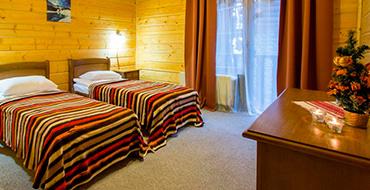 plus hotel 004