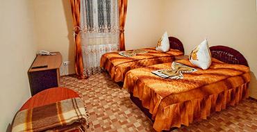 04hata magnata room 4x 01