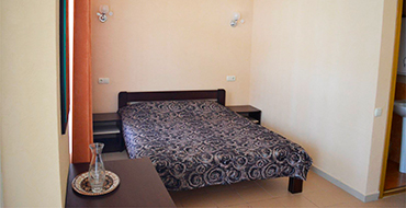 roomkind 2 1591989314