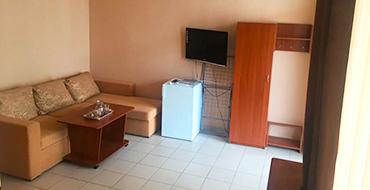 roomkind 3 1591989352