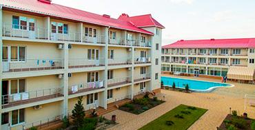 hotel0006