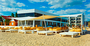GH beach 4