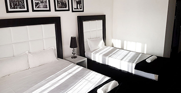 room lux 2