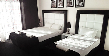 room lux 4