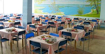 stolovka011
