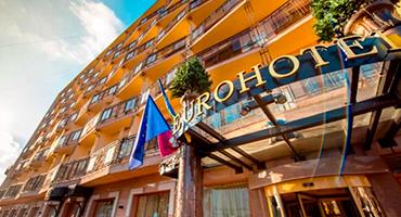 eurohotel 0001