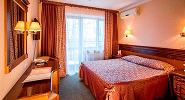 eurohotel 0003