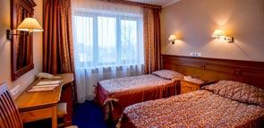eurohotel 49